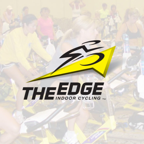 The Edge Indoor Cycling & Group Training