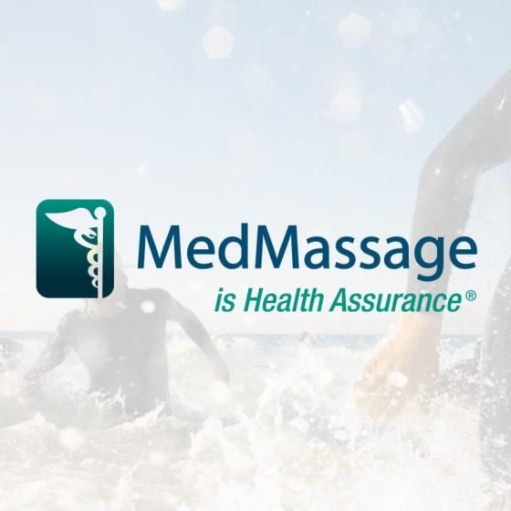 MedMassage